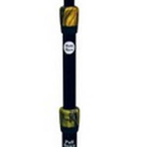 baston de caza hunting stick